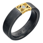 alishan mens ring
